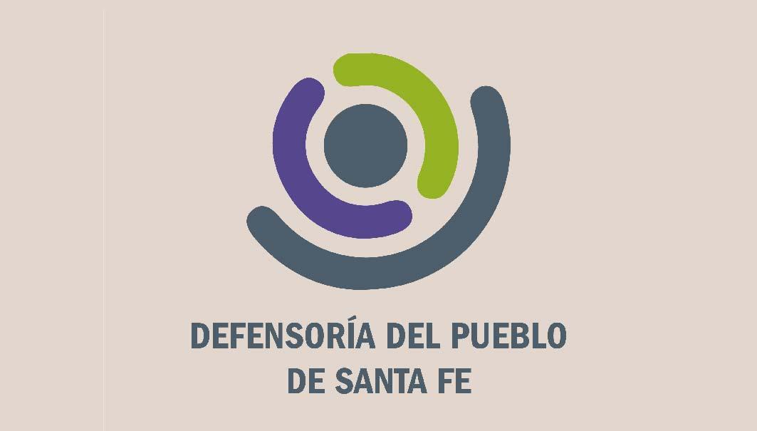 Defensoría del Pueblo en Cayastá